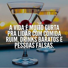 #blogauroradecinemaindica  #vivermelhor #saberviver #look #sensibilidade #determinação