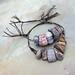 beads by greybirdstudio by greybirdstudio