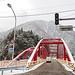 Takara Bridge