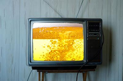 the-ultimate-pairing-tv-and-beer