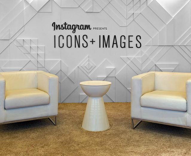 Instagram @ CES 2016 : Shadovvs 3D Mosaic Walls.t_w_moore_shadovvs_instagram_5