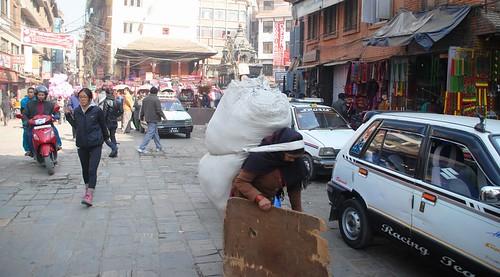162 Katmandu (1)