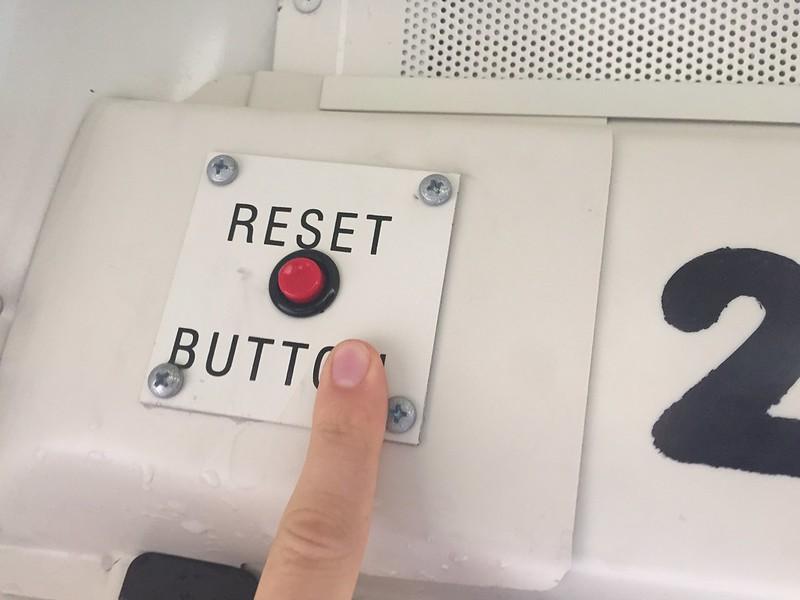 Reset Butt