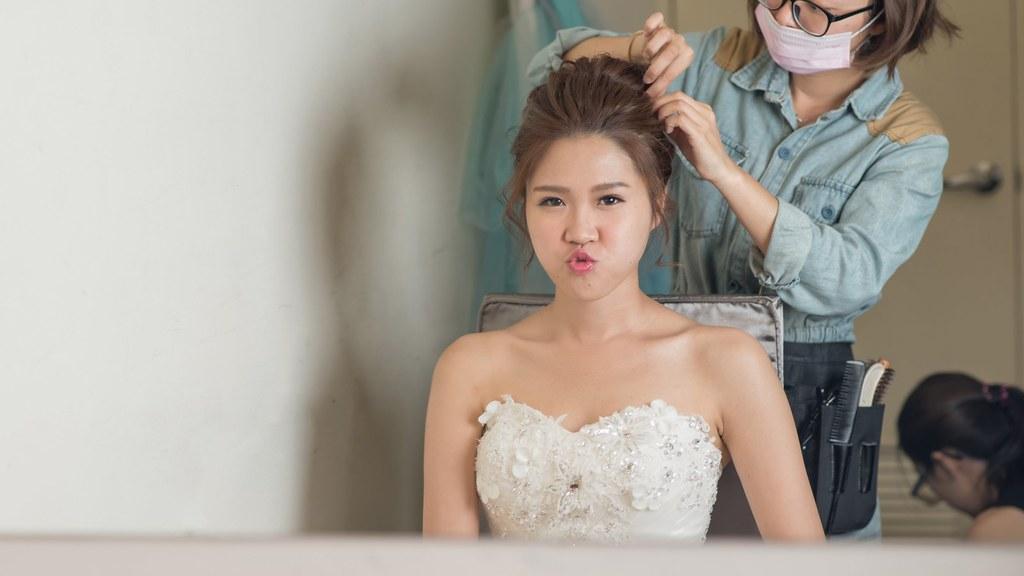 婚攝樂高-婚禮紀錄-049