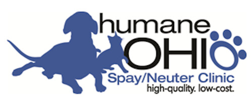 Humane-Ohio-logo-large