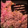 #homemade #SweetPotato #SheppardsPie #CucinaDelloZio - the ground beef