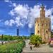 (2219) La Torre del Oro by QuimG
