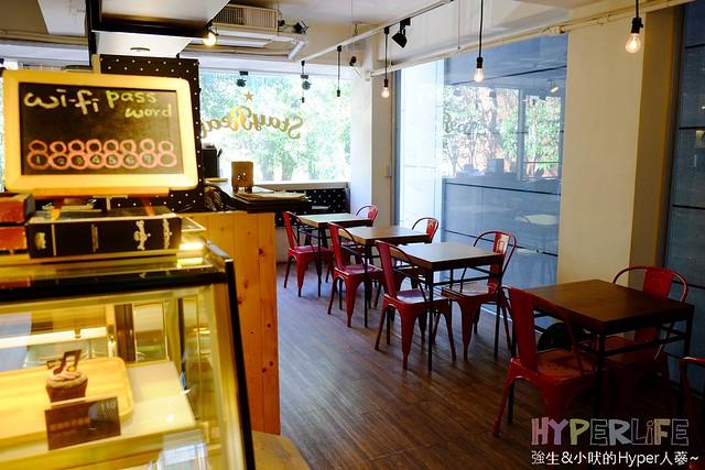 StayReal Café (2)