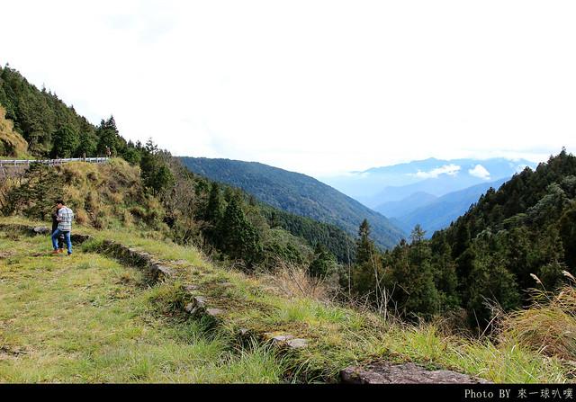 太平山158
