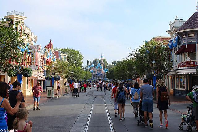 Wild West Fun juin 2015 [Vegas + parcs nationaux + Hollywood + Disneyland] - Page 9 24678356694_dddbb47ff2_z