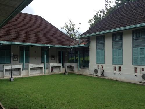 砂拉越伊斯兰博物馆