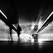... shadowoflife ... [explored feb. 15, 2016] by *ines_maria
