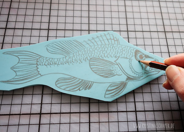 carving_a_fish_stamp4735.jpg