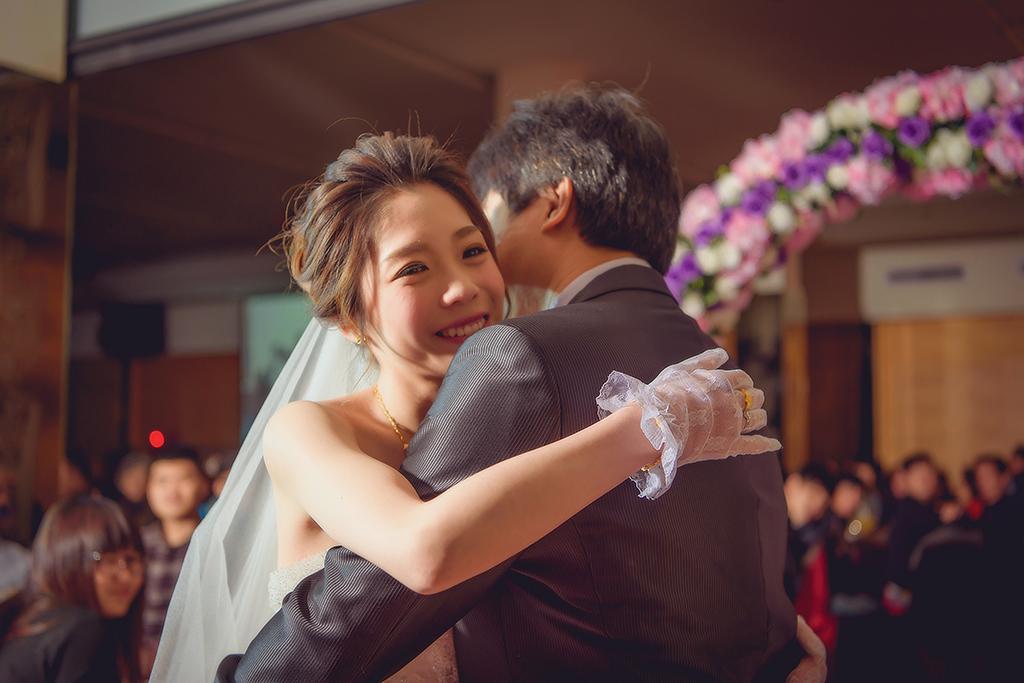20151230后里東達婚宴會館婚禮記錄 (702)