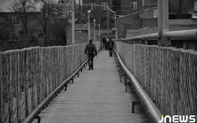 most obratno