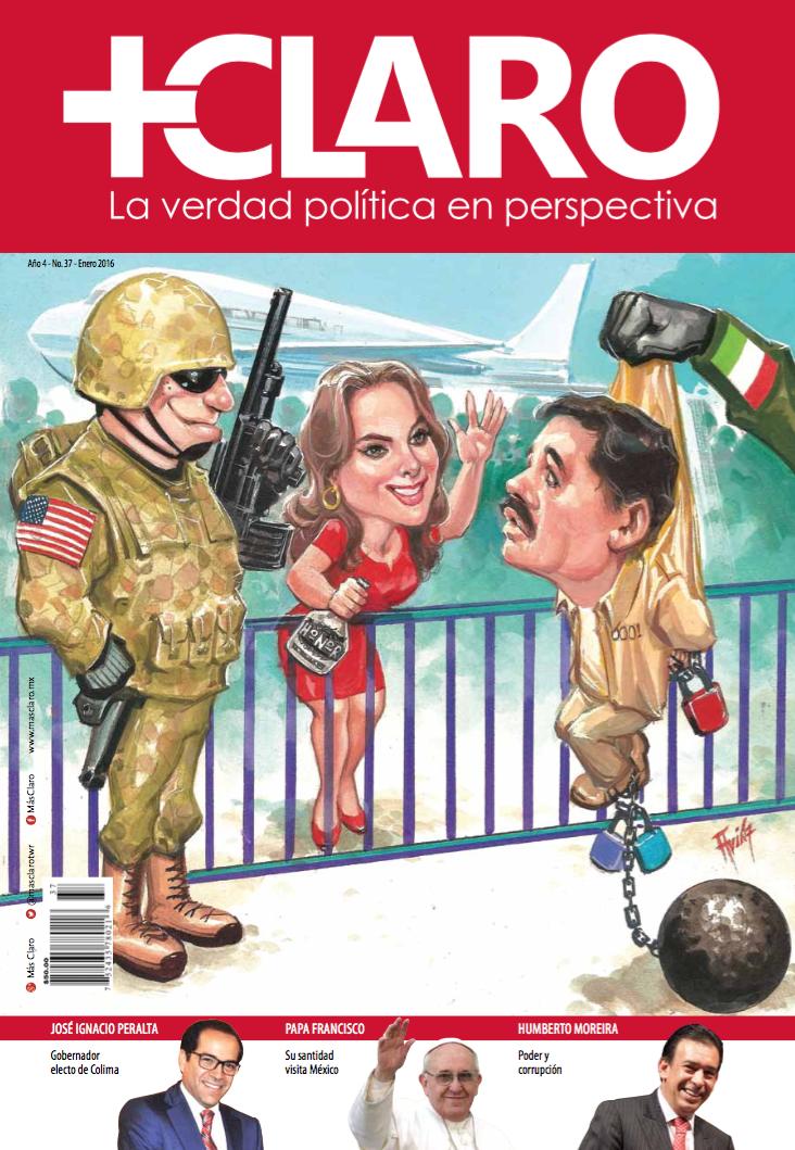 portada enero 2016
