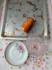 garlicbread-theend