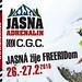 foto: CGC Jasná Adrenalin