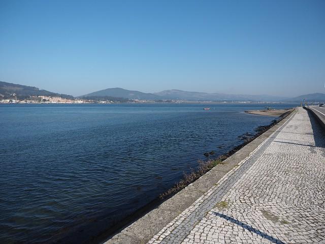 156 - Caminha
