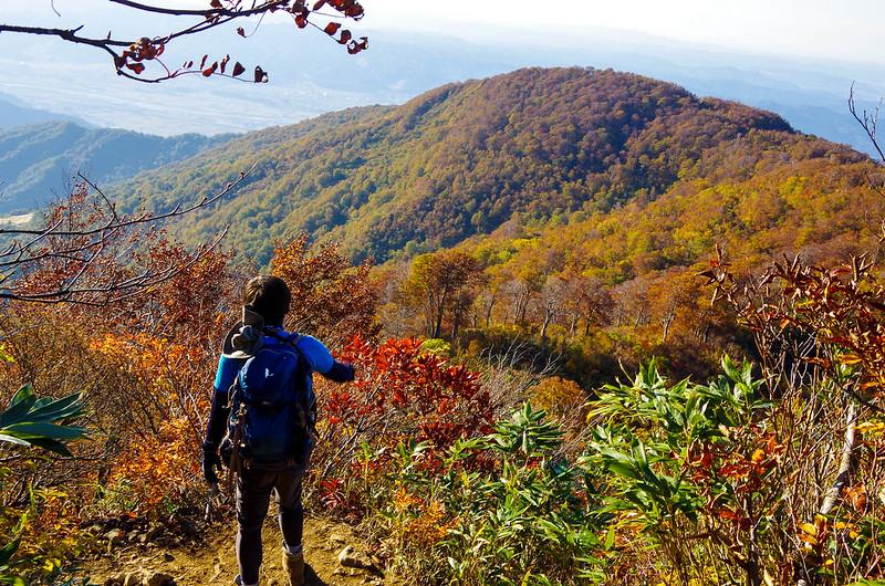 20141019-八海山(saku)-0130.jpg