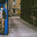 Street Art   Kaunas #89/365 by A. Aleksandravičius