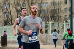 2016 Marathon 6