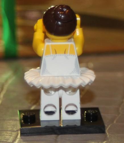 71011_LEGO_Serie_Minifig_15_20