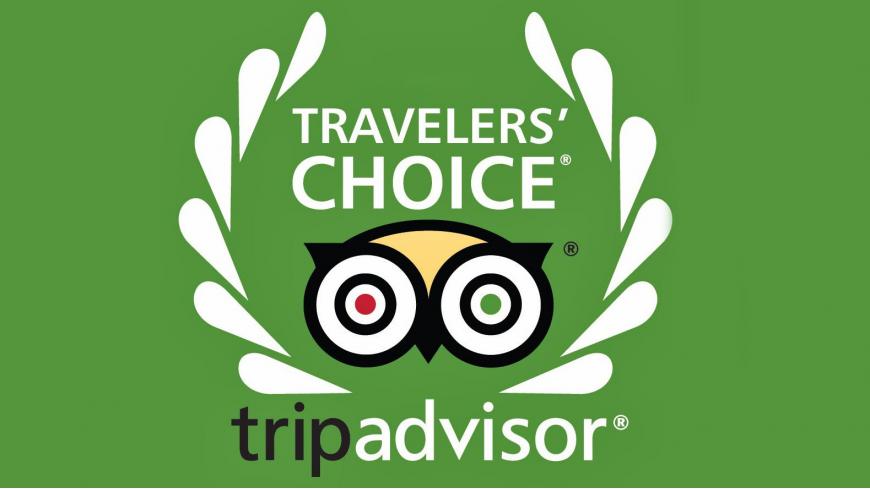 Сочи занял вторую строчку российского рейтинга лучших туристических направлений