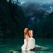 A Quiet Beauty by Elizabeth Gadd