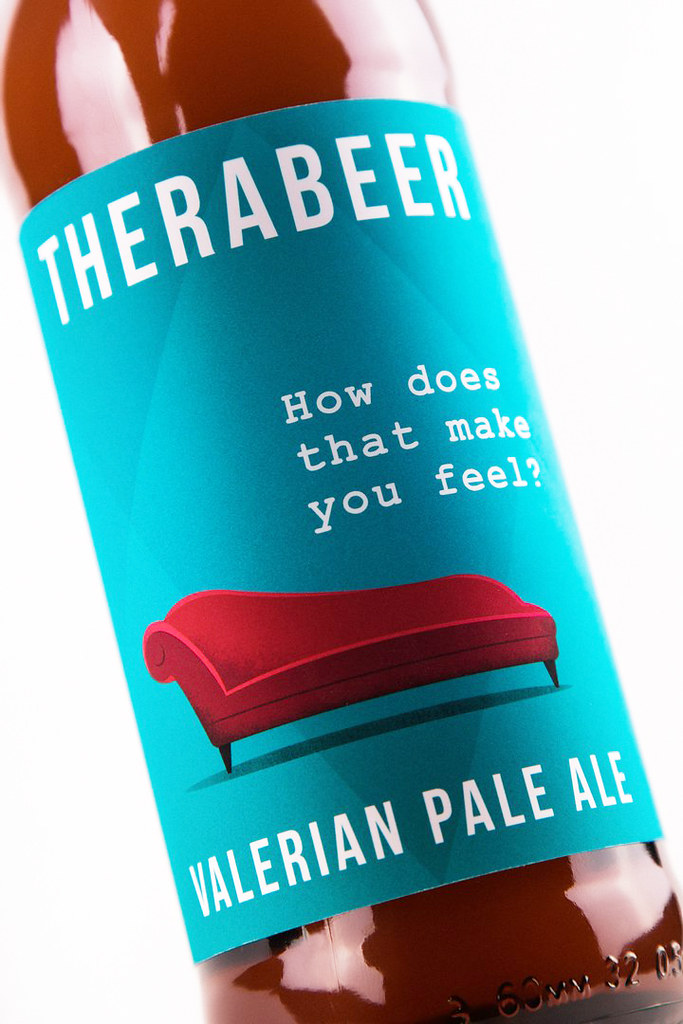 therabeer