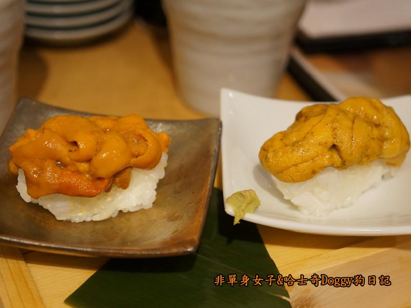 日本築地市場海膽蓋飯26
