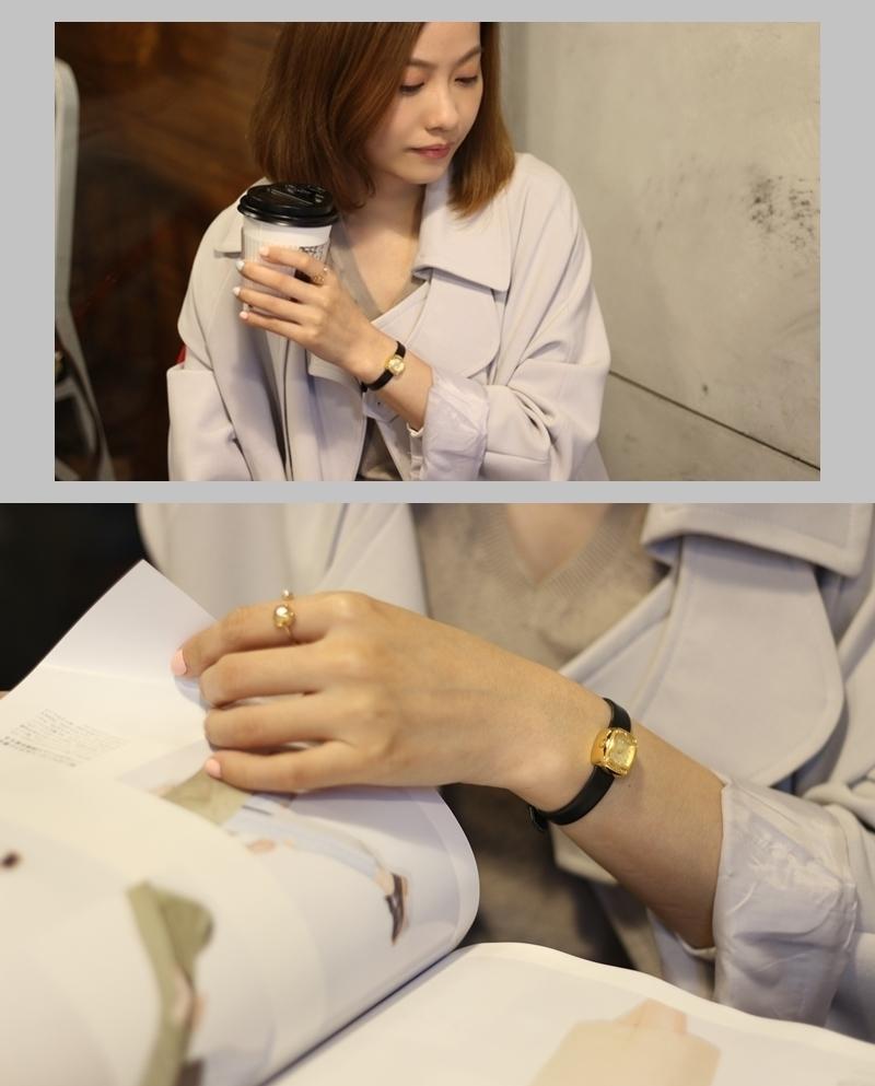 手錶 (2)