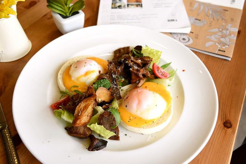 Artr Private Kitchen 台電大樓美食餐廳早午餐推薦 (15)