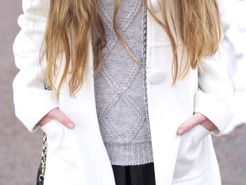 sweater+skirt7