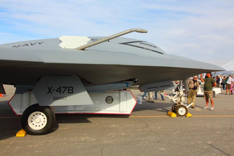 IMG_2274 X-47B