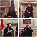 Meet The New Italian Lawyers Of New York