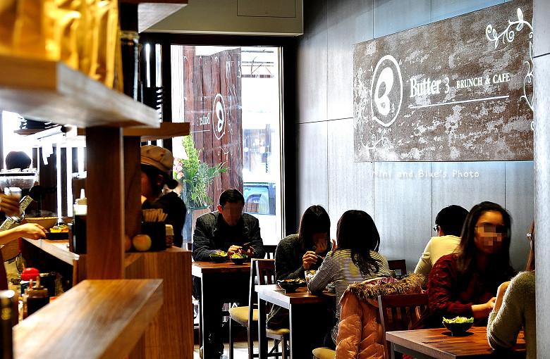 台中早午餐巴特三店41