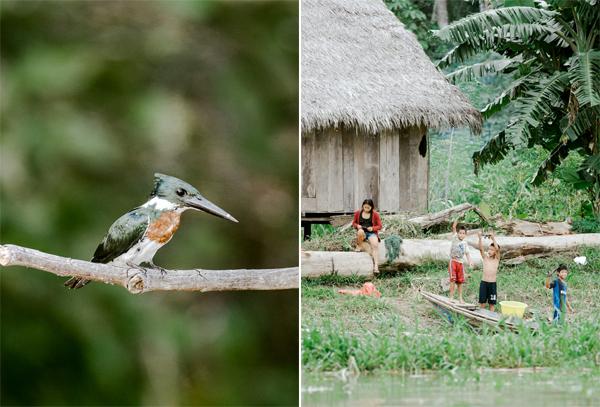 RYALE_Peru_amazon-0029