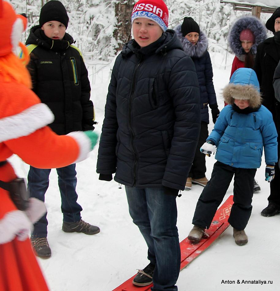 IMG_2134 annataliya.livejournal.com