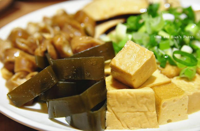 公益路麵店豪煮藝水餃牛肉麵26