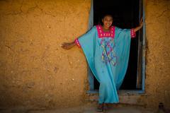Guajira's Queen