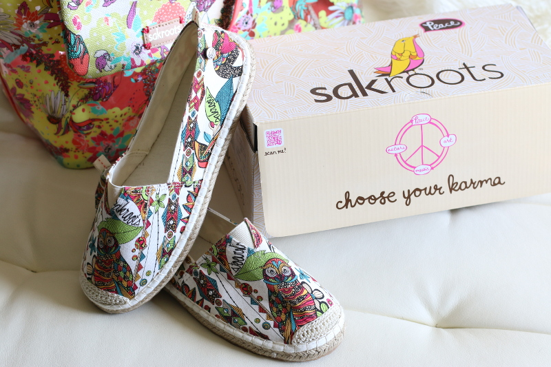 sakroots-choose-your-karma-white-owl-espadrilles-5