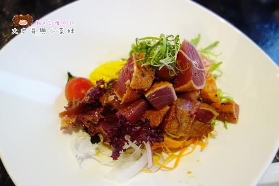 壽司窩 sushi vogue 紐約新和食  (14).JPG