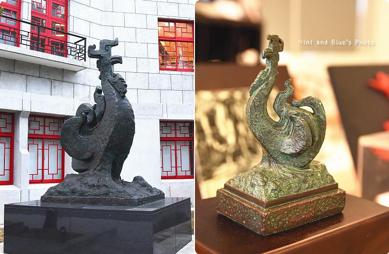 台灣禮品館南海學園中正紀念堂38