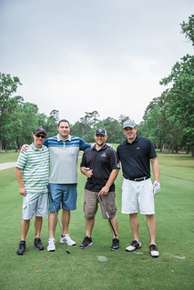 AOH_Houston2016Golf-37