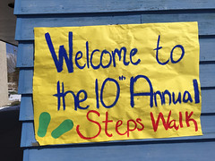 steps walk-13