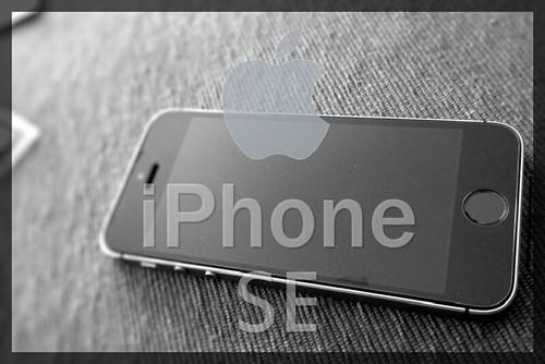 iPhoneSE_op_eye