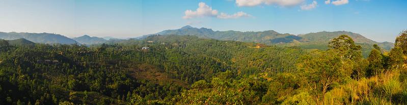 P3241532 Pano Vagamundos16 Sri Lanka Ella
