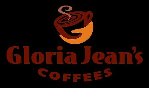 Gloria_Jeans_logo