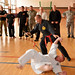 Modern Combat krav maga Brest Philippe Floch Marek Rudzki WKMA (10)